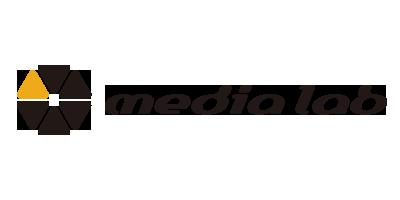 株式会社メディア・ラボ(渋谷区恵比寿のWEB制作会社)