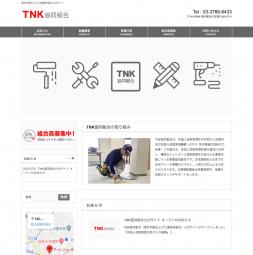 TNK-K